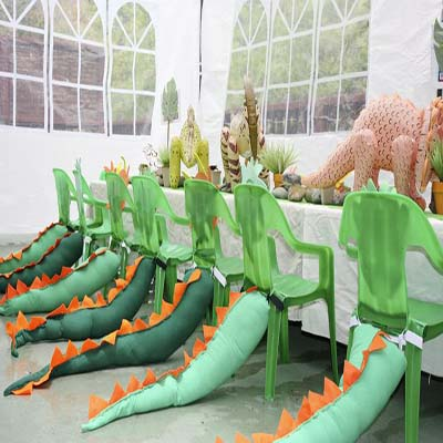 special occasion kids parties planner
