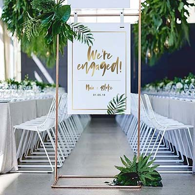 special occasion event companies