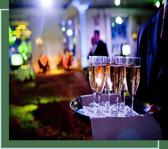 event management johannesburg