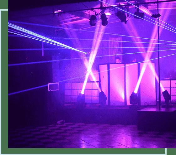DJ-Companies