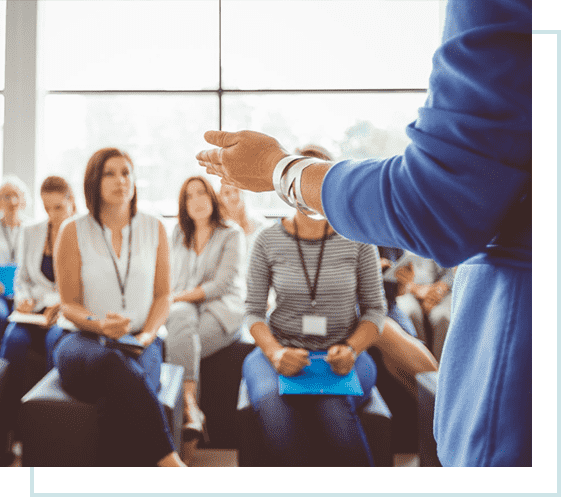 affordable CORPORATE TRAINING COMPANies