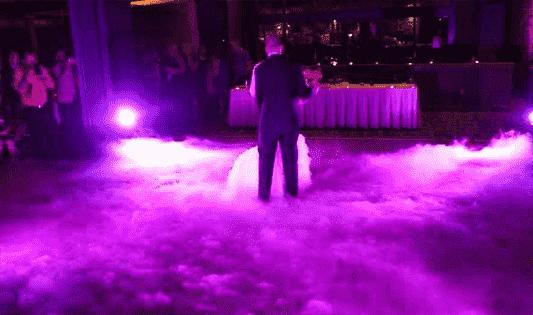 best-wedding-DJ-johannesburg
