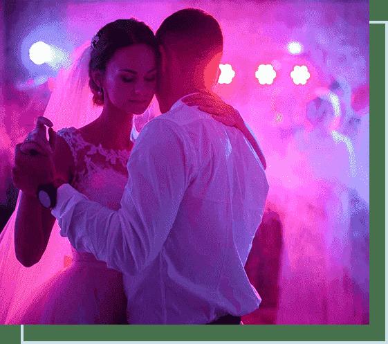 wedding-dj-gauteng